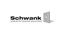 Shwank