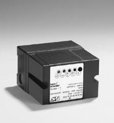 Controles de estanquidad TC410