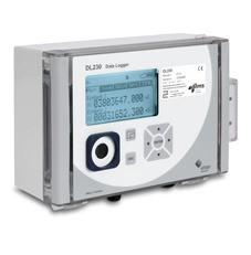 Dispositivo de control, gestión y comunicaciones