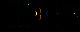 icono_radiador_control