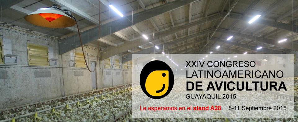 Congreso_LATAM_Avicultura_2015