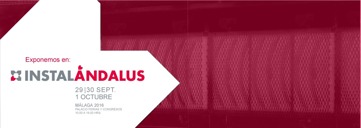 instalandalus-banner-2016