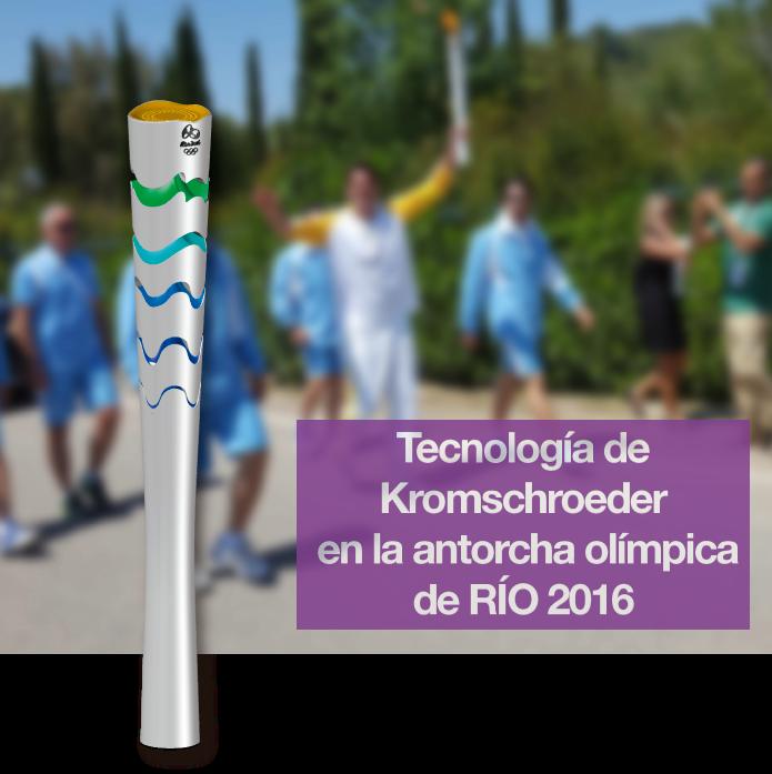 antorchas-rio2016-fabricadas-por-kromschroeder