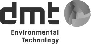 DMT Environmental Technology