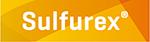 Logo DMT Sulfurex