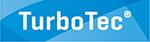 Logo DMT TurboTec
