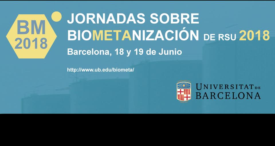 Jornadas-Biometanización-RSU-2018