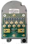 Data Logger ATEX AUTOMA GOLIAH 2P-2