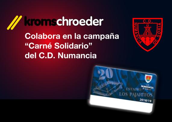 Banner-Campaña-Carné-Solidario-CD-Numancia